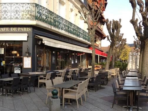 cafe_de_paris_deauville
