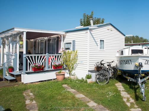 camping-blonville-sur-mer-16