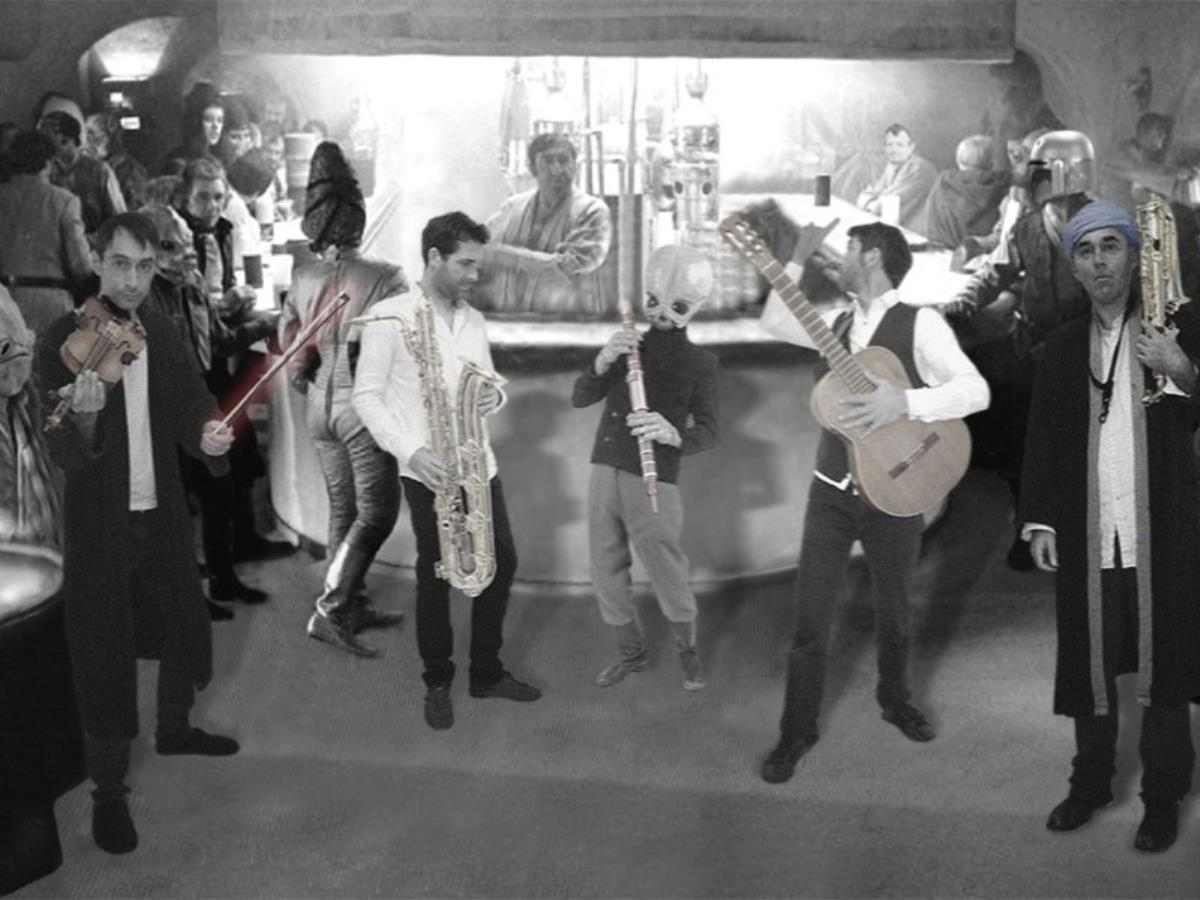 cropped-Swing-Uppercut-Cantina-Band-home2