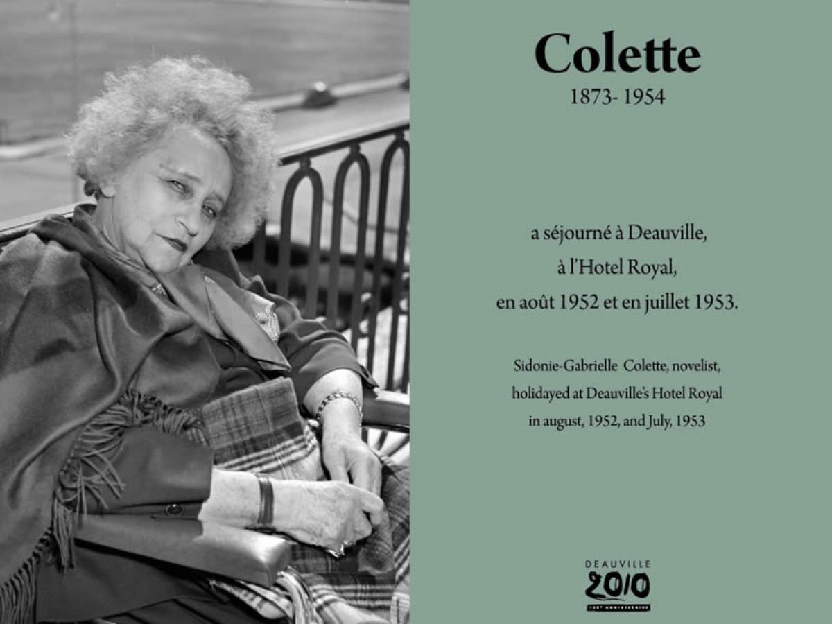 deauville-plaque-colette-dr