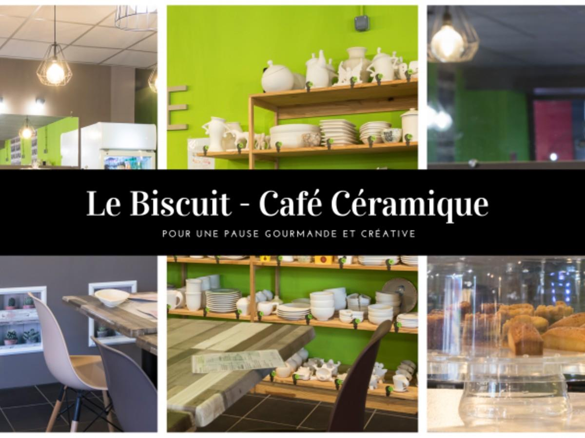 le-biscuit-cafe-ceramique-presentation