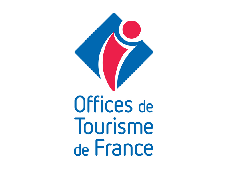 logo_Offices_de_Tourisme_de_France-800x600