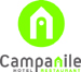 logo_campanile