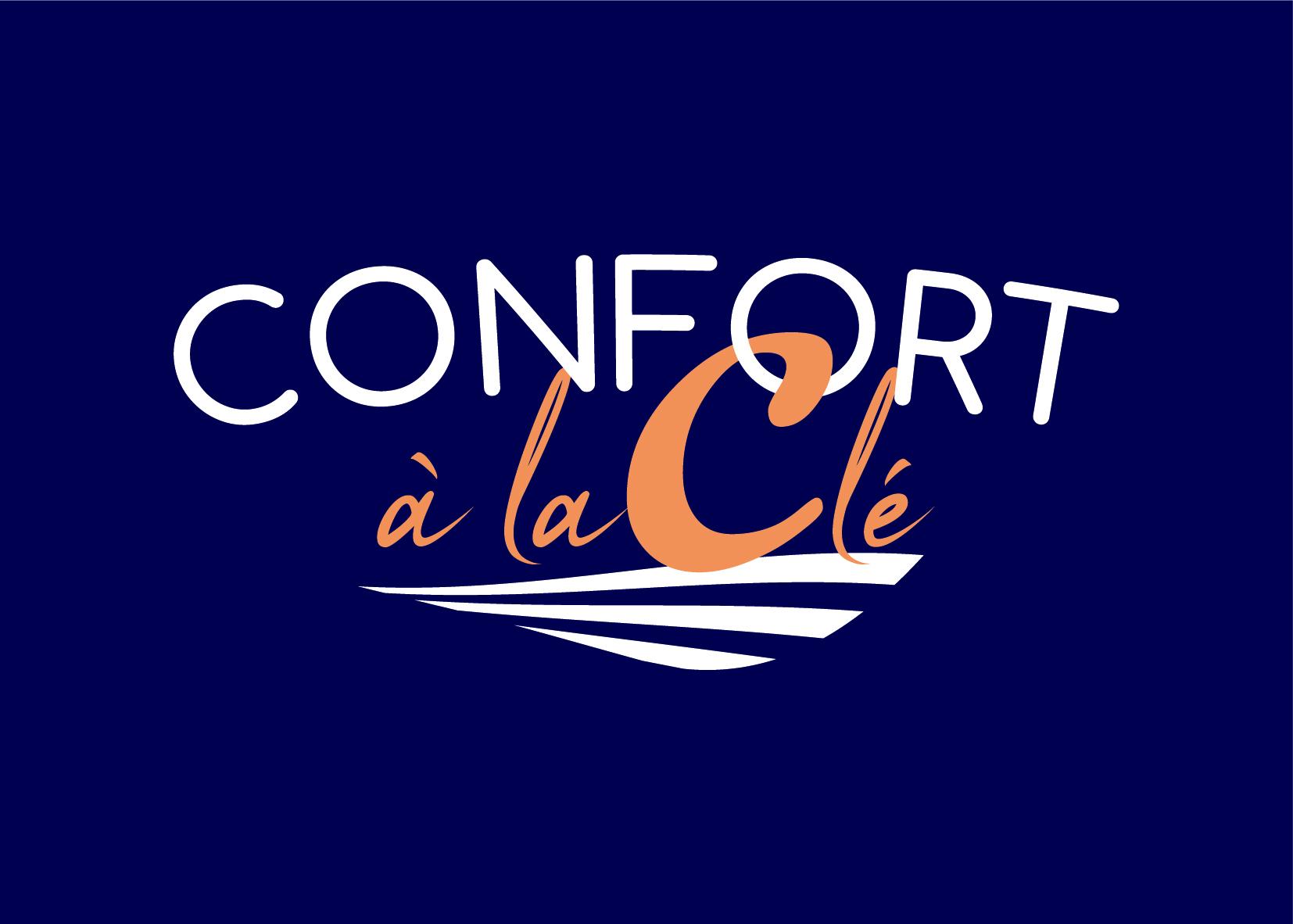 logo_confort_a_la_cle_ (CMYK) _FINAL