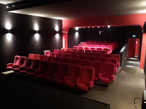 photo cinema Blonville (002)