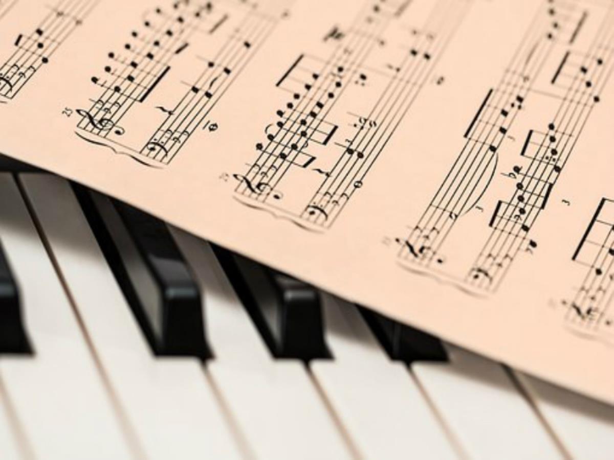 5ème festival musique classique