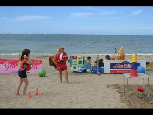 plage villers (6) [800x600 recadre]
