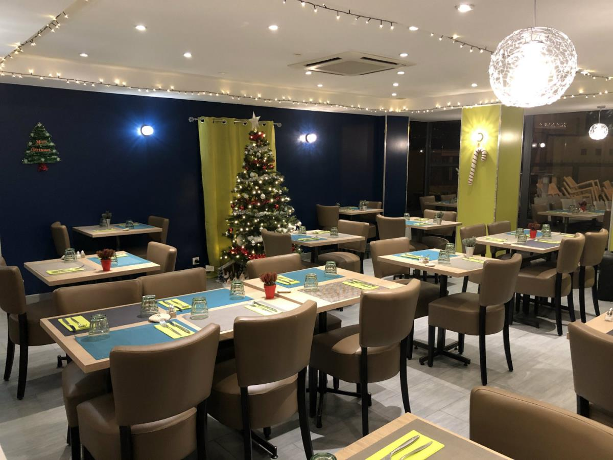ta-table-de-courseulles-deco-noel
