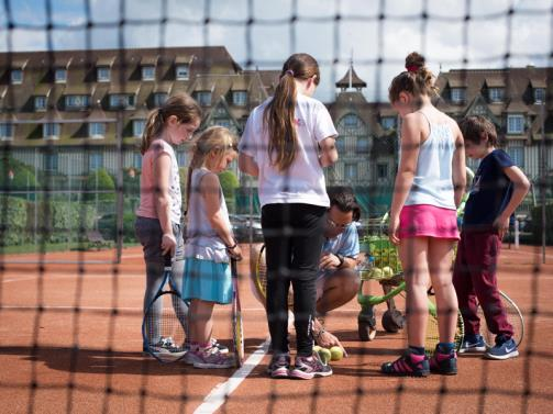 tennis_tis_deauville