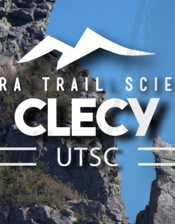 ultra trail novembre 2021 clécy