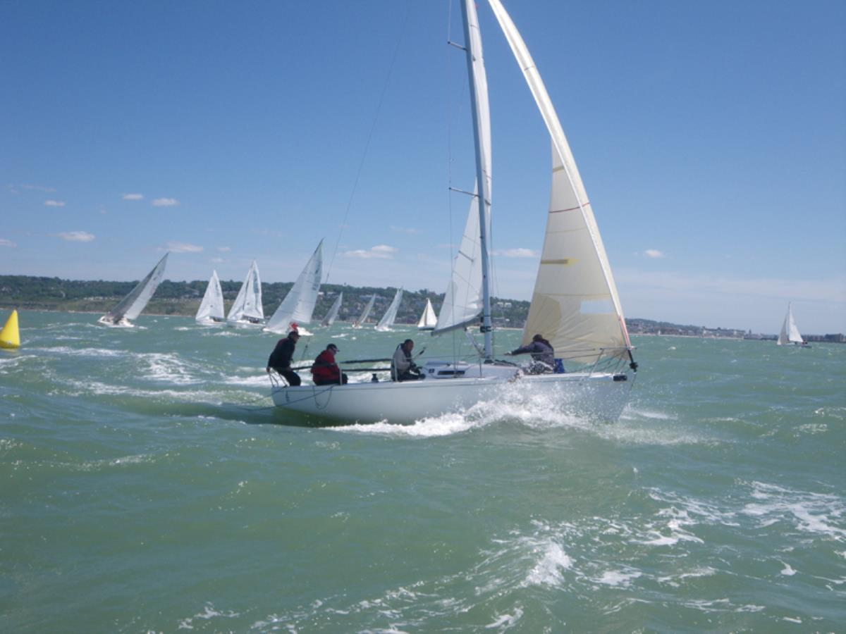 voile j80_2