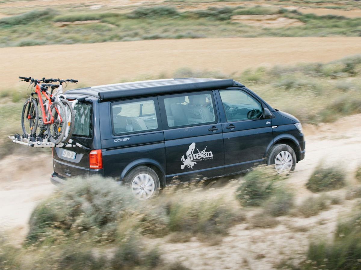 we-van-vehicule-1
